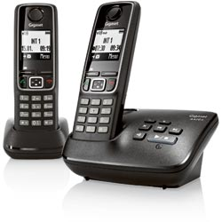 Telephones & Accessories