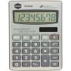 MARBIG POCKET CALCULATOR 8 Digit Soft Keys
