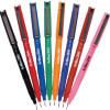 ARTLINE 200 FINELINER PENS 0.4mm Assorted 8 Colours Pack of 12