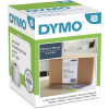 DYMO LW SHIPPING LABEL Suits 4XL 105X159mm 220/Roll Box of 220