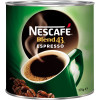 NESCAFE BLEND 43 ESPRESSO Instant Coffee 375gm