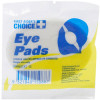 TRAFALGAR EYE PAD SINGLE FAC Eye Pad Single