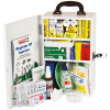 TRAFALGAR  FIRST AID KIT Wall Mount