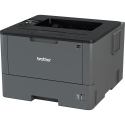 Brother HL-L5100DNMono Laser Printer