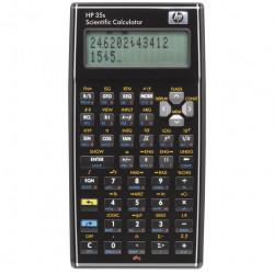 HP 35S SCIENTIFIC CALCULATOR Scientific 156mm x 81mm x 17mm