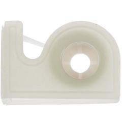 TRAFALGAR ADHESIVE TAPE Adhesive Tape N/Woven 25mmx5m