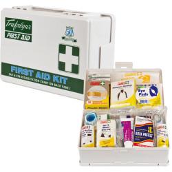 TRAFALGAR GENERAL PURPOSE First Aid Kit