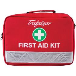 TRAFALGAR WORKPLACE KIT Soft Case Portable